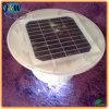 Используйте содружественный напольный сделанный свет Eco солнечный в Кита