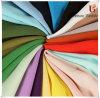 100%Polyester MOS Crepe Fabric für Garment/Spandex MOS Crepe Fabric