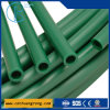 PPR Plastikbewässerung-Schlauch-Klempnerarbeit-Rohr
