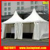 tente de Gazebo de la pagoda 10m de 6m 8m à vendre Philippines Trinida