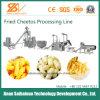 Norme ce maïs entièrement automatique des collations Cheetos Ligne de fabrication