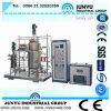 혐기성 Fermentation System 또는 Laboratory Plant Factory University를 위한 Bioreactor