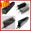 PT / Platinized ánodo Anodo de titanio para batería / Fabricante de 30 años