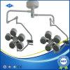 Il doppio dirige gli indicatori luminosi di di gestione del LED con CE