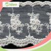Alto cordón neto francés exquisito más popular de la capacidad de producción