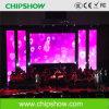Schermo dell'interno poco costoso di colore completo LED di Chipshow Rr5I RGB