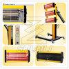 Muebles para hornear calor infrarrojo lámpara de curado (SL-3B)