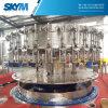 Machine de remplissage carbonatée de boisson (DCGF24-24-8)
