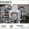 Presse hydraulique Hfeg-5280c-CH de radiofréquence