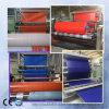덮개를 위한 고품질 PVC/PE에 의하여 박판으로 만들어지는 다기능 방수포