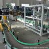 天然水のびんのカートンに入れる機械(WD-ZX15)
