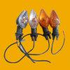 기관자전차 예비 품목을%s 가벼운 도는 기관자전차 Winker 빛