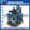 Рентабельное Contaminated Coolant Oil Dehydrator Equipment для электрической подстанции