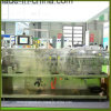 Máquina de embalagem electrónico do fluxo horizontal