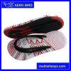 Новое высокое качество резиновая подошва мужчин Шлепанцы (14G035)