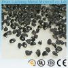 Usine de granulation de G18/Steel directe, qualité et prix bas