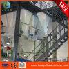 Pellet de décisions de la machinerie fabrication professionnel équipement automatique