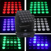 25 15W LED Moving Head Disco Light