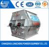 Máquina de mistura Wz Agravic para mistura de pó