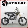 140cc ottimistico Cross Pit Bike Four Stroke Dirt Bike 140cc