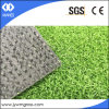 15mm/3500d/Sport Grass/ Golf Grass/ Artificial Grass