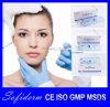 Gel vendedor caliente Derm 2.0ml del ácido hialurónico de Sofiderm con Ce