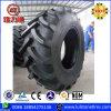 Marca de fábrica anticipada 18.4-30 del neumático 12.4-24 del AG con el neumático del alimentador del modelo de la promoción R-1