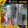 Китай лучшая цена автоматическая заправка огнетушителей углекислого газа машины