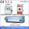 Máquina Seca Industrial para a Casa da Lavanderia (SWA801)
