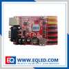 EQ2013 de Kaart van de enige en Dubbele LEIDENE van de Kleur Controle van de Vertoning met LAN Versie