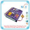 Print professionale Hardcover Board Book in Cina, Children Book Printing