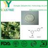 Polvere naturale 98% di Resveratrol dell'estratto di Cuspidatum del Polygonum