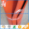 Прочное пламя - retardant удар - упорная водоустойчивая доска пены PVC