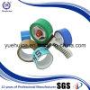 Se utiliza para máquinas automáticas de OPP marrón cinta de embalaje