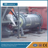 Sfera Mill per AAC Block Production Line Grinding Mill