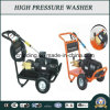 250bar 11L/Minの電気高圧洗濯機(YDW-1009)
