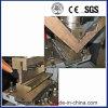 Buigende Hulpmiddelen voor de Hydraulische Arbeider van het Ijzer (Q35Y)