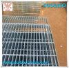 Решетка стали /Bar /Galvanized строительного материала