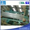 Chinapreiswerter Galvalume-Stahlring