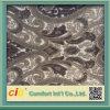 Tissu de Chenille de jacquard pour la tapisserie d'ameublement de sofa et de meubles