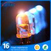 공장은 직접 좋은 품질 5mm 빨강 LED 다이오드를 제공한다