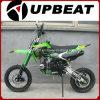 125cc ottimistico Lifan Dirt Bike Klx Pit Bike con Manual