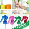 28/410 verschiedener Typ Luft-Erfrischungsmittel-Plastikminitriggersprüher