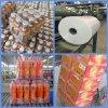 Film d'emballage en papier rétrécissable de la chaleur de PE pour l'emballage protecteur
