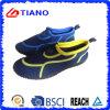 Спорт обувь на пляже воды Aqua обувь