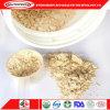 자연적인 플랜트 추출 맛을 내는 유기 현미 단백질 식사 비 GMO