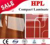 Strati lucidi di HPL