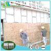 청각적인 Eco-Friendy 경량 합성 샌드위치 분할 또는 외부 내부 벽면