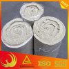 Тепловой Теплоизоляция материалы базальтовой скалы шерсть для клапанов и фитинги трубы