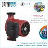 Russische Bodenheizungs-Wasser-Umwälzpumpe RS25/8g-180